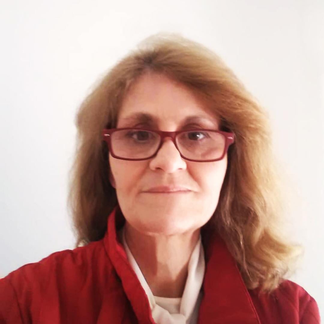 insegnante-inglese-canadese-daniela-neil-english-course