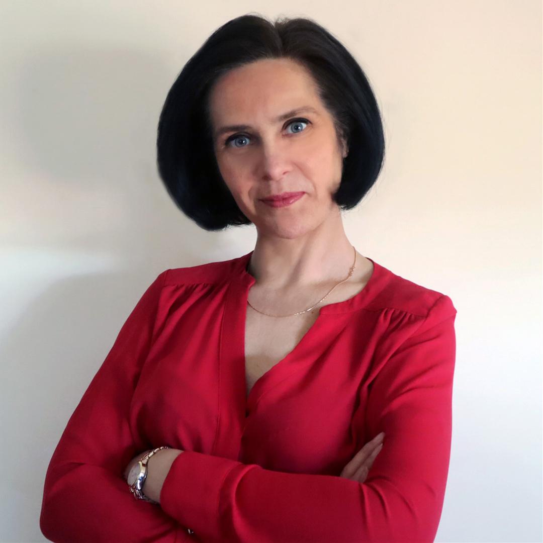 insegnante-polacco-anna-neil-english-courses