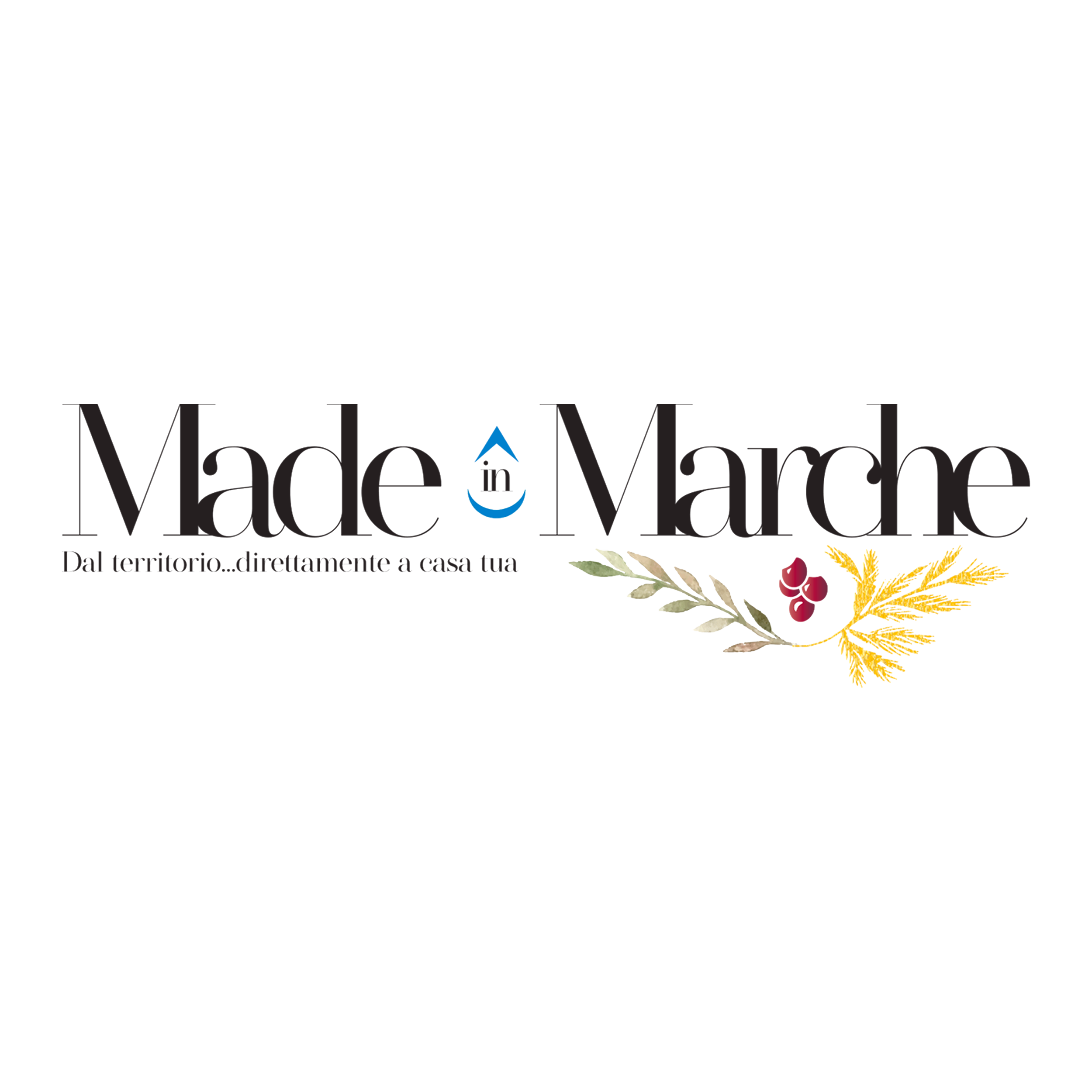 Made in Marche_logo