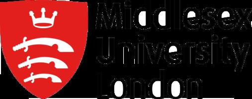 Middlesex_University_Logo_new
