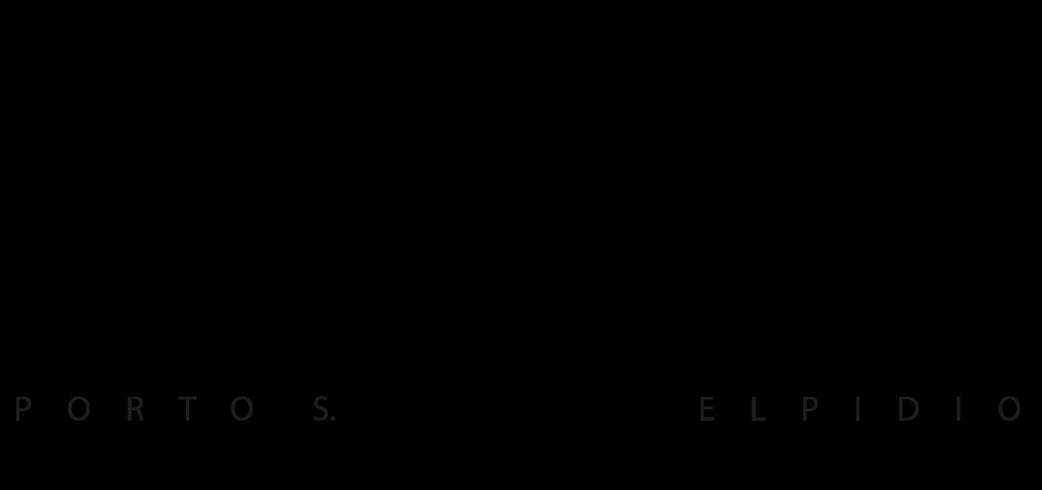Mobydick_logo