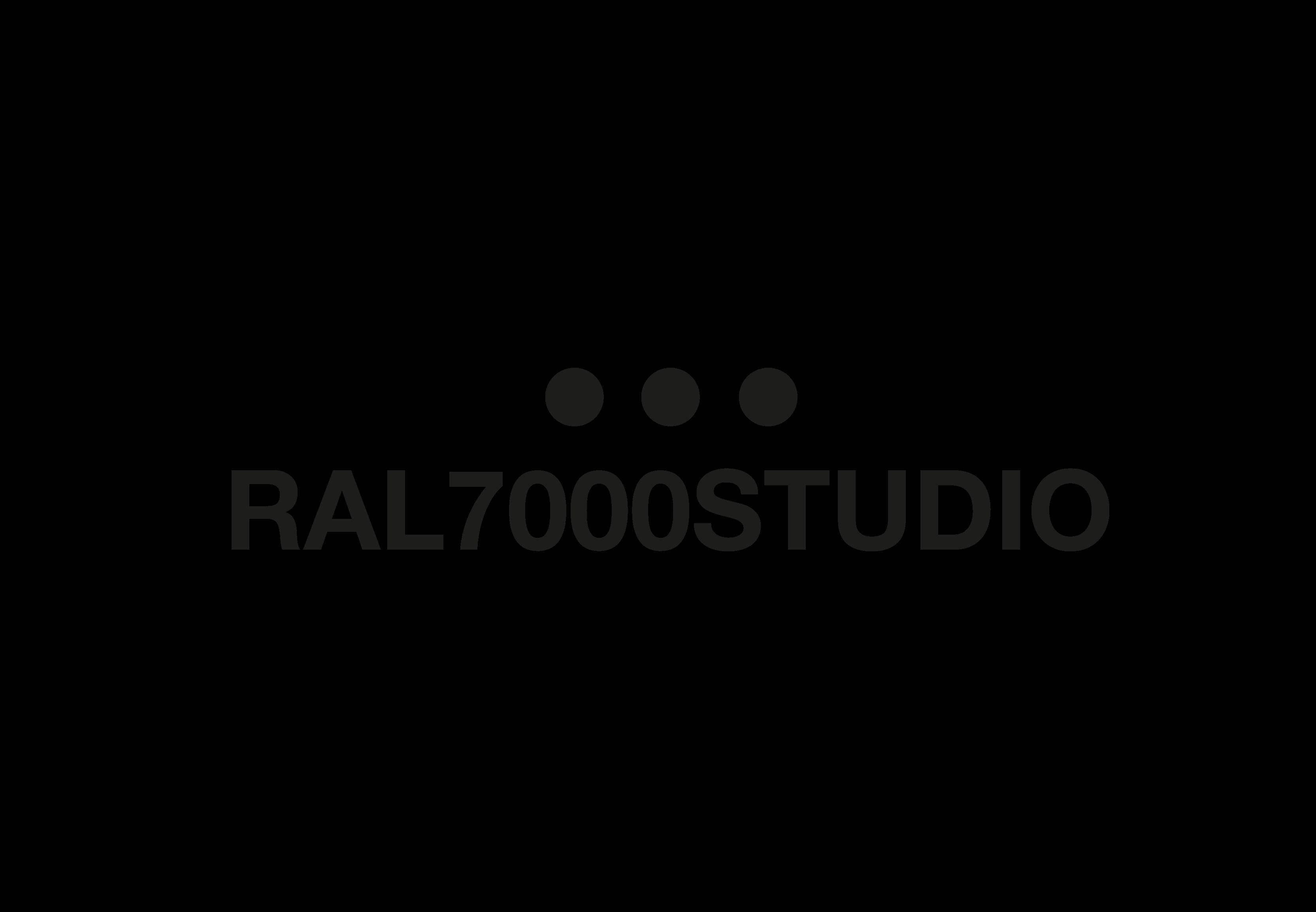 RAL7000STUDIO_logo