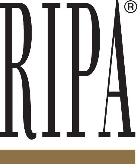 RIPA logo