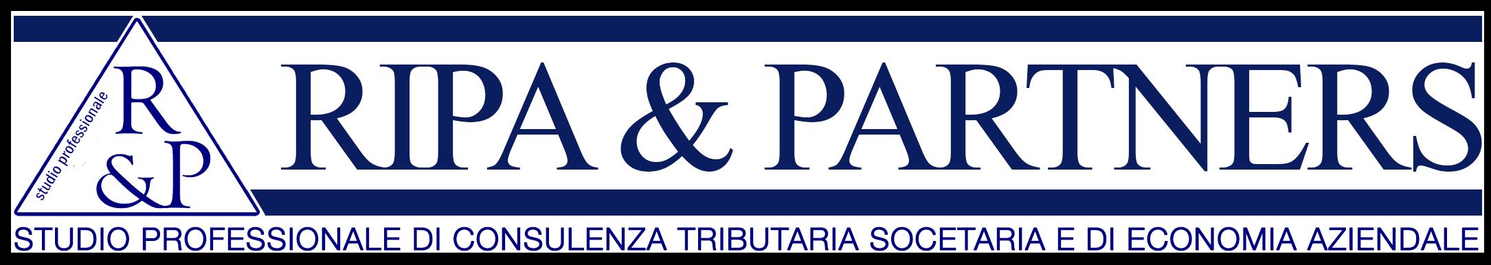 Ripa e Partners_logo